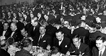 dest-banquete